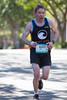 Pyrmont, NSW Australia (~Elver) Tags: blackmores sydneyrunningfestival marathon sydney blackmoressydneymarathon sydneymarathon2017 sydneymarathon benchidgey pyrmont newsouthwales australia au