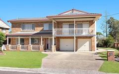 14 Owen Street, Ballina NSW