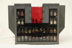 IMG_6522 (salamone95) Tags: lego star wars theed palace moc