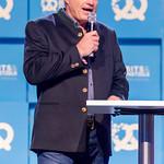 Oliver Kahn spricht über sein Projekt Goalplay thumbnail