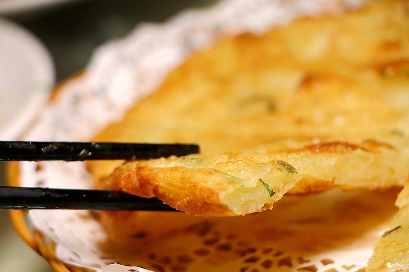 東北軒酸菜白肉鍋 正宗哈爾濱特色菜 台北中山區美食157