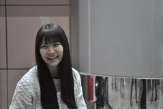 白間美瑠 画像26