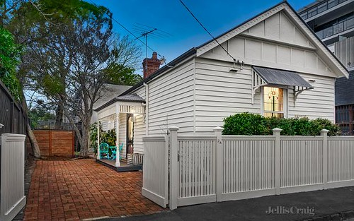 2A Boardman St, Malvern East VIC 3145