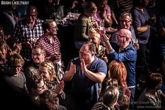 mcloudt.nl-201710CubisBoom-FB-IMG_3490-1