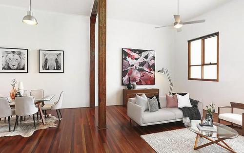 3/1 Hubert St, Leichhardt NSW 2040