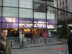 2012-12-13 X-mas in NYC (30) (john.gordinier) Tags: christmasinnyc