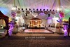 World-Class-Weddings-Setups-and-Mehndi-Setups-Designers-and-Decorators-in-Lahore-Pakistan (a2zeventssolutions) Tags: decorators weddingplannerinpakistan wedding weddingplanning eventsplanner eventsorganizer eventsdesigner eventsplannerinpakistan eventsdesignerinpakistan birthdayparties corporateevents stagessetup mehndisetup walimasetup mehndieventsetup walimaeventsetup weddingeventsplanner weddingeventsorganizer photography videographer interiordesigner exteriordesigner decor catering multimedia weddings socialevents partyplanner dancepartyorganizer weddingcoordinator stagesdesigner houselighting freshflowers artificialflowers marquees marriagehall groom bride mehndi carhire sofadecoration hirevenue honeymoon asianweddingdesigners simplestage gazebo stagedecoration eventsmanagement baarat barat walima valima reception mayon dancefloor truss discolights dj mehndidance photographers cateringservices foodservices weddingfood weddingjewelry weddingcake weddingdesigners weddingdecoration weddingservices flowersdecor masehridecor caterers eventsspecialists qualityfoodsuppliers