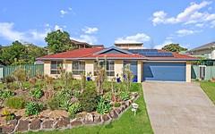 30 Rodlee Street, Wauchope NSW
