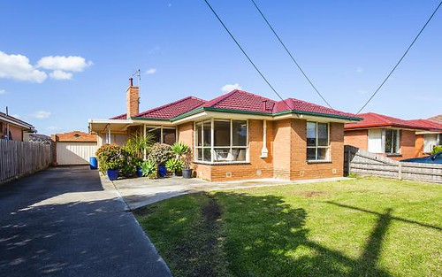 178 Military Road Not Main Rd, Avondale Heights VIC 3034