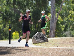 "The Avanti Plus Long and Short Course Duathlon-Lake Tinaroo • <a style=""font-size:0.8em;"" href=""http://www.flickr.com/photos/146187037@N03/36853976254/"" target=""_blank"">View on Flickr</a>"