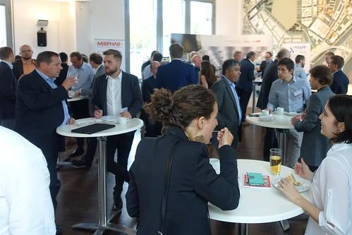 EPIC Venture Start Up Entrepreneurship Forum (41)