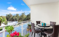 213/21 Hill Road, Wentworth Point NSW