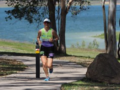"The Avanti Plus Long and Short Course Duathlon-Lake Tinaroo • <a style=""font-size:0.8em;"" href=""http://www.flickr.com/photos/146187037@N03/36894406903/"" target=""_blank"">View on Flickr</a>"