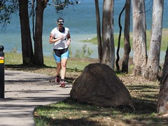 "The Avanti Plus Long and Short Course Duathlon-Lake Tinaroo • <a style=""font-size:0.8em;"" href=""http://www.flickr.com/photos/146187037@N03/36894415123/"" target=""_blank"">View on Flickr</a>"