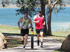 "The Avanti Plus Long and Short Course Duathlon-Lake Tinaroo • <a style=""font-size:0.8em;"" href=""http://www.flickr.com/photos/146187037@N03/36894418483/"" target=""_blank"">View on Flickr</a>"