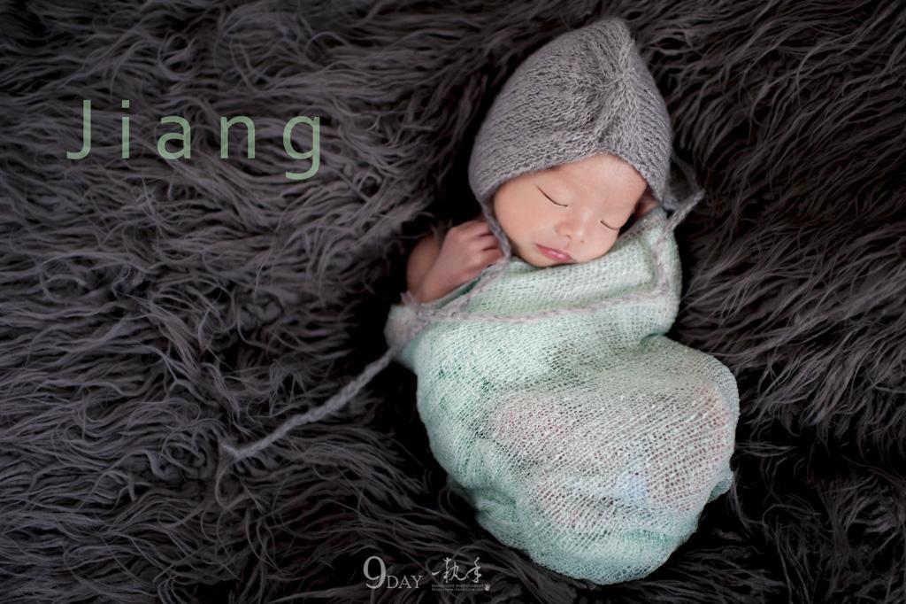 36901518043 b6ff5a3382 o 新生兒攝影 兒童攝影 高雄寶寶到府寫真推薦NO0