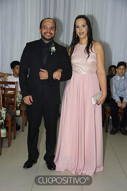 Casamento Coletivo (35)