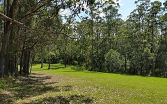 Lot 107 Spring Valley Way, Milton NSW