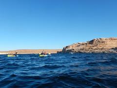 hidden-canyon-kayak-lake-powell-page-arizona-southwest-4419