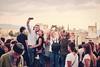IMG_1768 (Artun York) Tags: art instagramapp canon europe travel spain españa granada andalucia endülüs downtown photography fotoğraf photographer canon550 t2i canont2i canonglass canonlens 24mm 50mm stm prime primelens primeglass primetime cropcensor streetphotography street streetphotographer