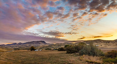 Wonderful Morning (http://fineartamerica.com/profiles/robert-bales.ht) Tags: forupload gemcounty haybales idaho land people photo places projects states sunsetorsunrise mountain emmett sweet storm squawbutte farm landscape rollinghills scenic idahophotography treasurevalley robertbales clouds spring emmettvalley emmettphotography trees thebutte canonshooter beautiful sensational awesome magnificent peaceful surreal sublime magical spiritual inspiring inspirational wow town butte gem farming sunrise yellow sunset mountains