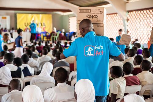 international-day-of-the-girl-child-uganda-2228