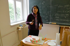 DSC_3299p (Milan Tvrdý) Tags: seminar mathematics instituteofmathematics cas