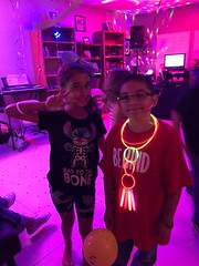 """Dancing - Birthday Party • <a style=""""font-size:0.8em;"""" href=""""http://www.flickr.com/photos/131449174@N04/36994599784/"""" target=""""_blank"""">View on Flickr</a>"""