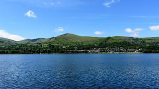 Llanberis, Snowdonia, Wales (1255)
