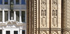 Kennard Classical Junior Academy (ioensis) Tags: saint st louis public magnet school kennard classical junior academy gifted talented missouri mo jdl ioensis 72960671b©johnlangholz2017