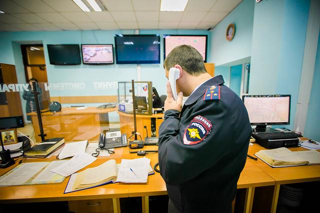 Тольяттинец случайно убил своего приятеля, завалил тело мусором иподжег