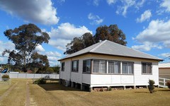 58 Sixth Street, Weston NSW
