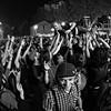 Les Booze (J-BENOIT) Tags: theboozebrothers musique fisheye french people nuit toulouse spectacle samyang8mmf35 samyang8mm35fisheye france bw slam bodysurfing crowdsurf crowdsurfing noiretblanc lesbooze