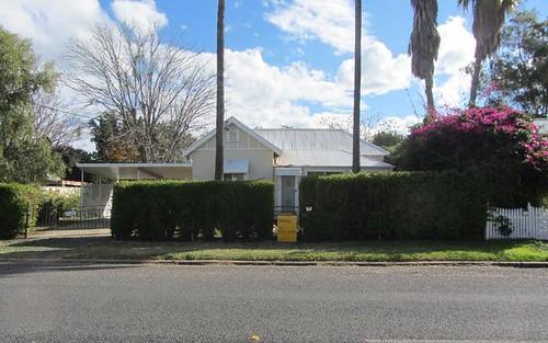21 Belgravia Street, Moree NSW