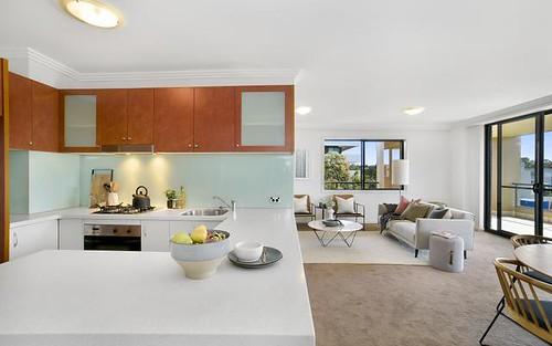 16504/177-219 Mitchell Rd, Erskineville NSW 2043