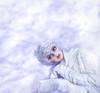 (魆方) Tags: volks williams sd17 bjd doll