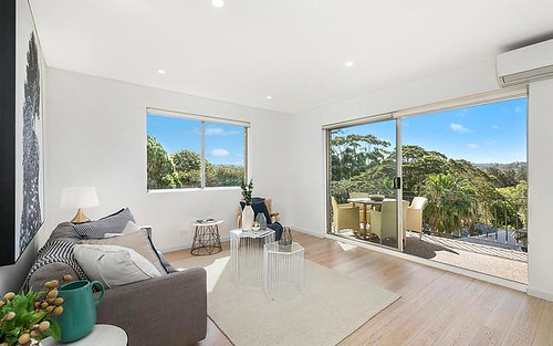 5/87 Birkley Rd, Manly NSW 2095
