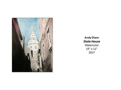 """State House • <a style=""""font-size:0.8em;"""" href=""""https://www.flickr.com/photos/124378531@N04/37106284383/"""" target=""""_blank"""">View on Flickr</a>"""