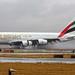 Emirates A380-861 A6-EDY YSSY -5736