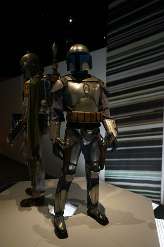"Jango Fett with Helmet and Jetback • <a style=""font-size:0.8em;"" href=""http://www.flickr.com/photos/28558260@N04/37124088330/"" target=""_blank"">View on Flickr</a>"