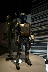 """Jango Fett with Helmet and Jetback • <a style=""""font-size:0.8em;"""" href=""""http://www.flickr.com/photos/28558260@N04/37124088330/"""" target=""""_blank"""">View on Flickr</a>"""