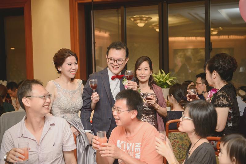 兄弟飯店婚宴,兄弟飯店婚攝,兄弟飯店,婚攝,婚攝小寶,新祕Carol,Carol beauty玩妝工作室,MSC_0075