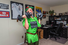 20171021 Halloween Party121.jpg (CY0ung11) Tags: halloween costumes annandale sportsmedicine virginia party