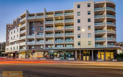 52/30 Woniora Rd, Hurstville NSW 2220
