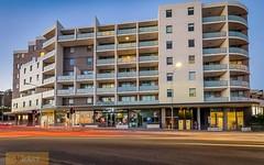 52/30-32 Woniora Rd, Hurstville NSW
