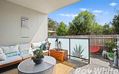 28/553 New Canterbury Rd, Dulwich Hill NSW