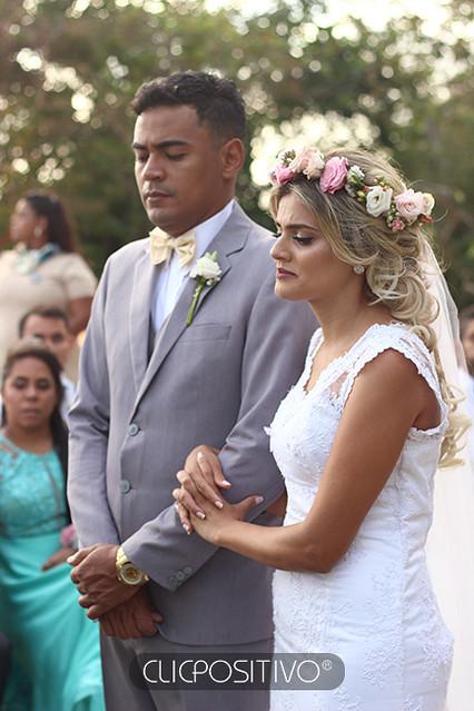 Camilla & Luiz Carlos (120)