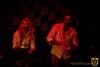 "FCB 1979 Rocktoberfest 2017 032 <a style=""margin-left:10px; font-size:0.8em;"" href=""http://www.flickr.com/photos/123314825@N07/37183727584/"" target=""_blank"">@flickr</a>"