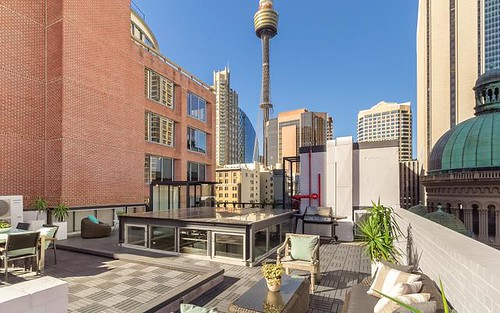 26/119-123 York St, Sydney NSW 2000