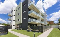33/7-11 Stornaway Road, Queanbeyan NSW